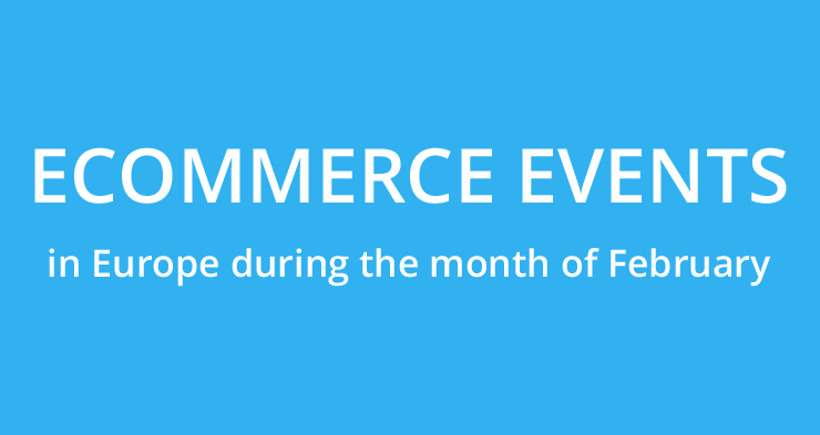 ecommerce_events_february