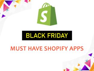 Best-Shopify-Apps-for-BFSM
