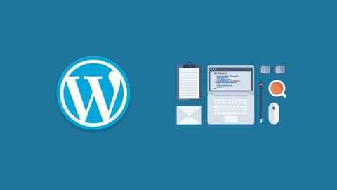 wordpress-theme-development-for-beginners