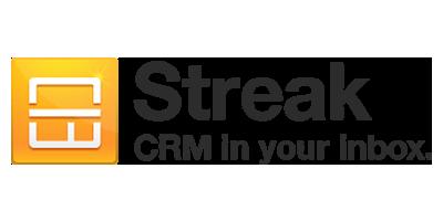 streak-logo